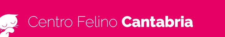 Centro Felino Cantabria